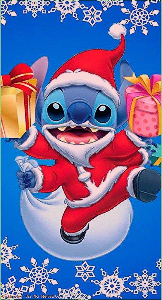 Wallpaper Iphone Disney Disney Christmas