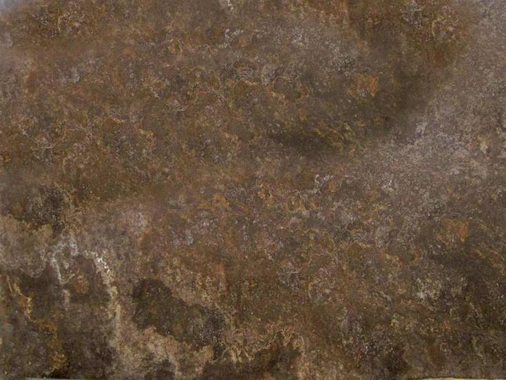 A luxurious bathroom flooring option, stone tile offers natural beauty and unmatched durability.
