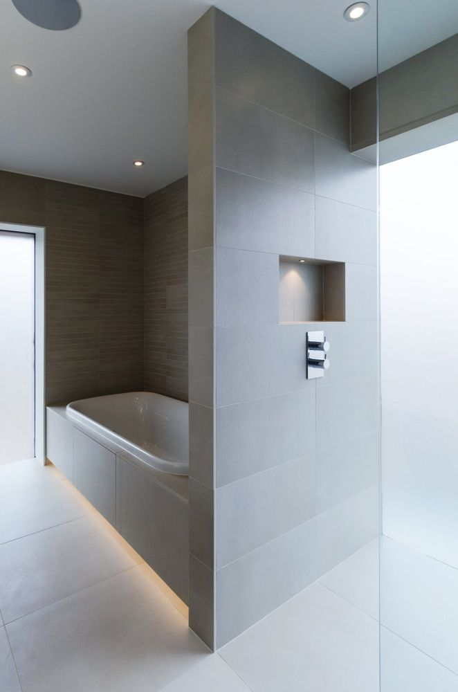 Gallery of 14 Mowbray Road / Walker Bushe Architects - 14