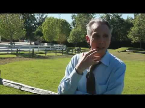 Johnny Crawford Interview