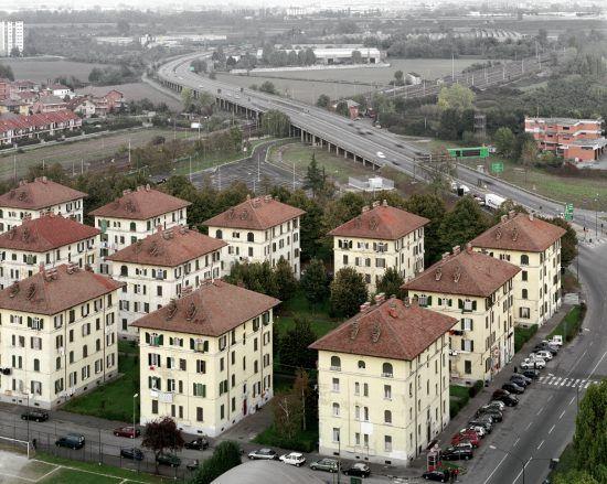 Vincenzo Castella, Torino 2001-02
