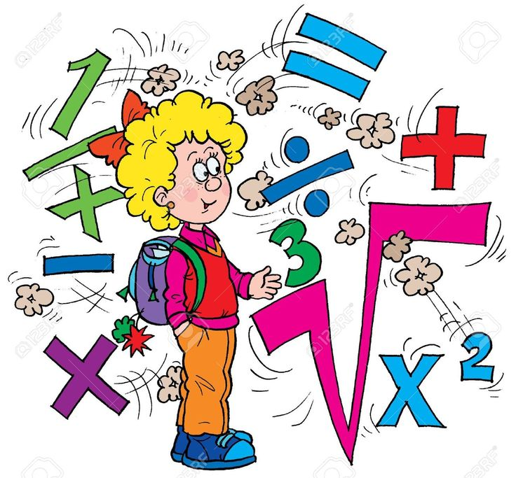 INTELIGENCIA LÓGICO-MATEMÁTICA  Es la capacidad para analizar de manera efectiva y razonar adecuadamente. Se incluye la sensibilidad a los esquemas y relaciones lógicas, funciones y abstracciones. Los tipos de proceso que se usan al servicio de esta inteligencia son: clasificación, caracterización, inferencia, generalización, cálculo y  demostración de la hipótesis.