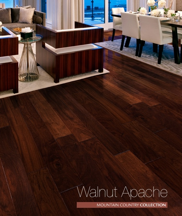 17 Best Images About Wood Floor On Pinterest Stains Red