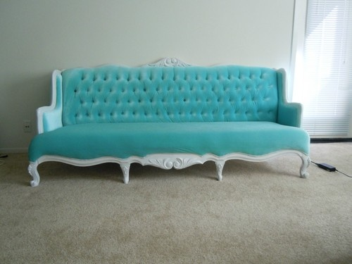 Antique sofa | eBay