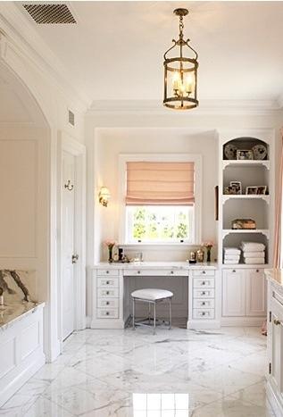 Bathroom Vanity Under Window 12 best vanity w window images on pinterest | architecture, room