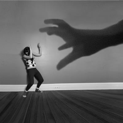 Fotoğraf Çekme Korkusu Nedir, Nasıl Yenilir?