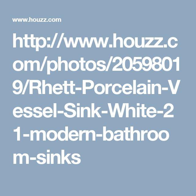 Bathroom Sinks Houzz 22 best bathroom design images on pinterest | bathroom ideas