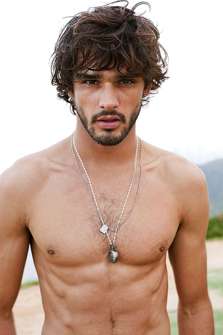 Marlon-Teixeira-by-Cristiano-Madureira-Made-in-Brazil-unpublished-001