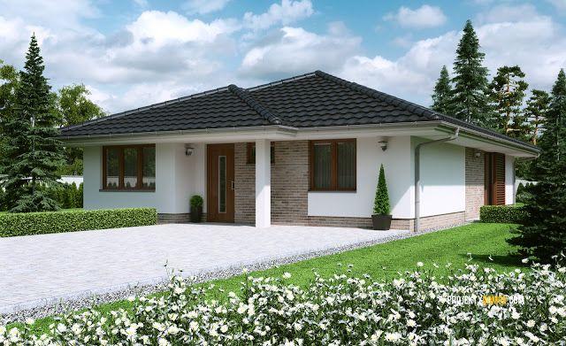 Tomáš Sikora: Přemýšlíte o pořízení svého domova?