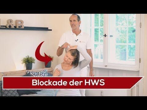 Schulterschmerzen // Wie entstehen Schmerzen in der Schulter wirklich - YouTube