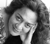 Sima Urale, Samoa's first female filmmaker, has brought touching stories of Pacific peoples and other cultures to the screen. Noted for her sensitivity for character, Urale credits her film success to determination and dealing with social issues close to her heart.