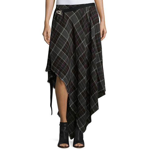 the 25 best tartan skirts ideas on tartan