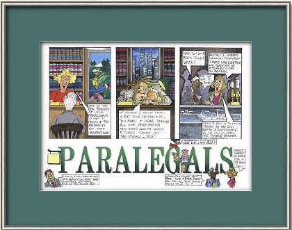 205 best images about Life as a Paralegal on Pinterest