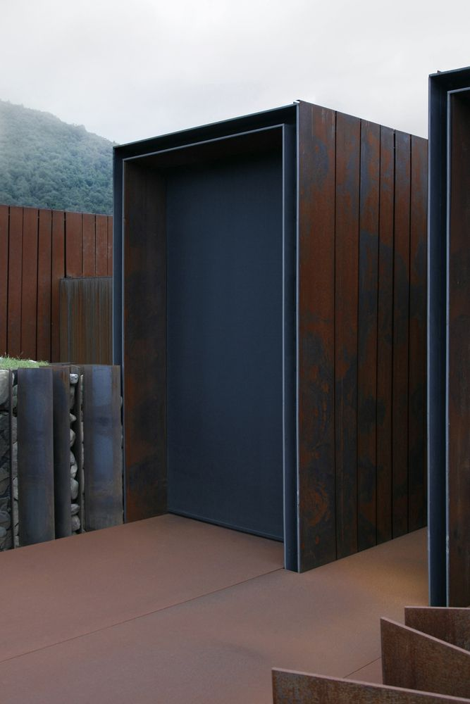 Gallery of Rural House / RCR Arquitectes - 13