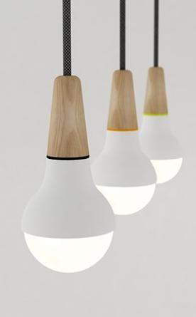 1000 Ideas About Richmond Lighting On Pinterest Wall Lighting Pendant Lam