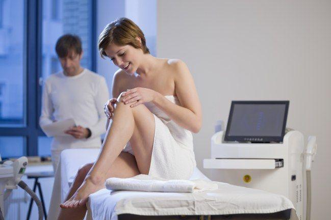 A gente te conta tudo o que você queria saber sobre o método de depilação queridinho das mulheres!