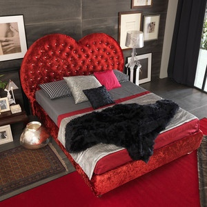 23 Best Images About Bedroom Ideas On Pinterest Wooden Beds Upholstered Be