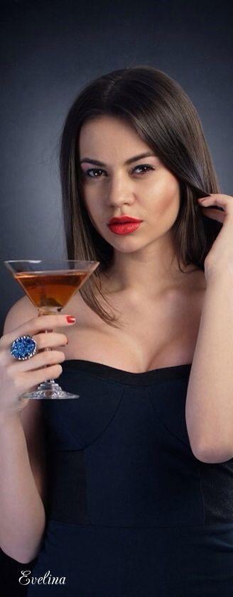 casino royal online anschauen cocktail spiele