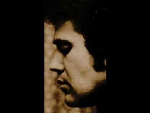 Lucio Battisti - La Compagnia - YouTube