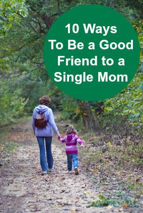single parenting is good 2016's best & worst cities for single moms mar 16 they are generally good sources of information about child single parents should also check out their.