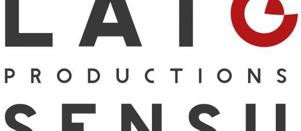 Audition Emploi audiovisuel Lyon : Recherche Administrateur(trice) de production (H/F), Lato Sensu Productions -  #actingauditions #audition #auditiononline #castingcalls #Castings #Freecasting #Freecastingcall #modelingjobs #opencall #unitedstatecasting