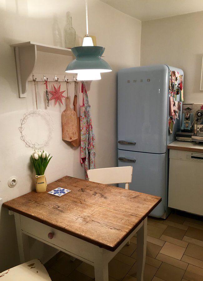 38 best Küche einrichten images on Pinterest Ideas, Business - halter f r k chenrollewohnzimmer fliesen beige matt