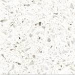 Blanco Maple Silestone for counters...clean and crisp
