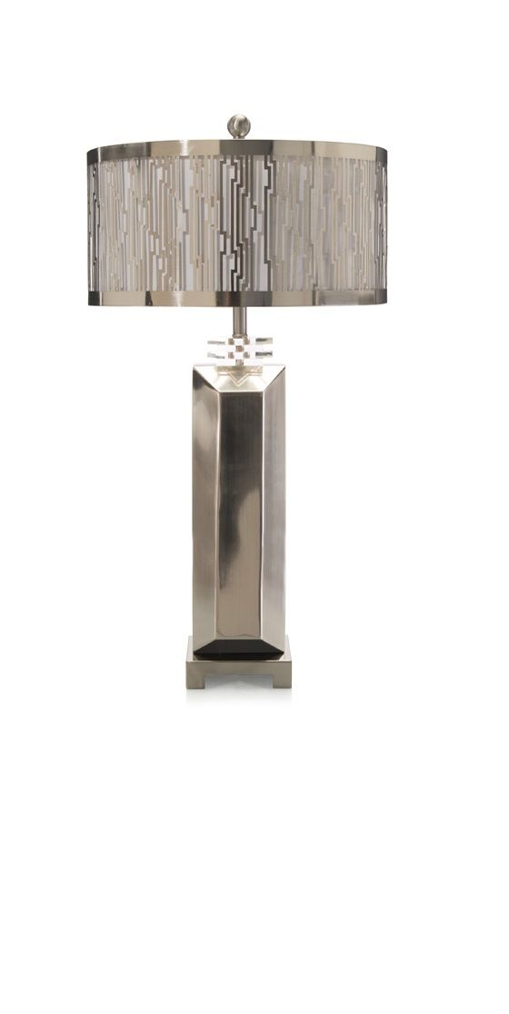 InStyle-Decor.com Table Lamps, Luxury Designer Table Lamps, Modern Table Lamps, Contemporary Table Lamps, Bedroom Table Lamps, Hotel Table Lamps. Professional Inspirations for AIA, ASID, IIDA, IDS, RIBA, BIID Interior Architects, Interior Specifiers, Interior Designers, Interior Decorators. Check Out Our On Line Store for Over 3,500 Luxury Designer Furniture, Lighting, Decor & Gift Inspirations, Nationwide & International Shipping From Beverly Hills California Enjoy Whats Trending in…