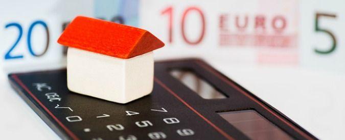 Arriva il condono per liti fiscali pendenti anche per i tributi locali (ICI, IMU e TASI), fino ad una riduzione del 50%.
