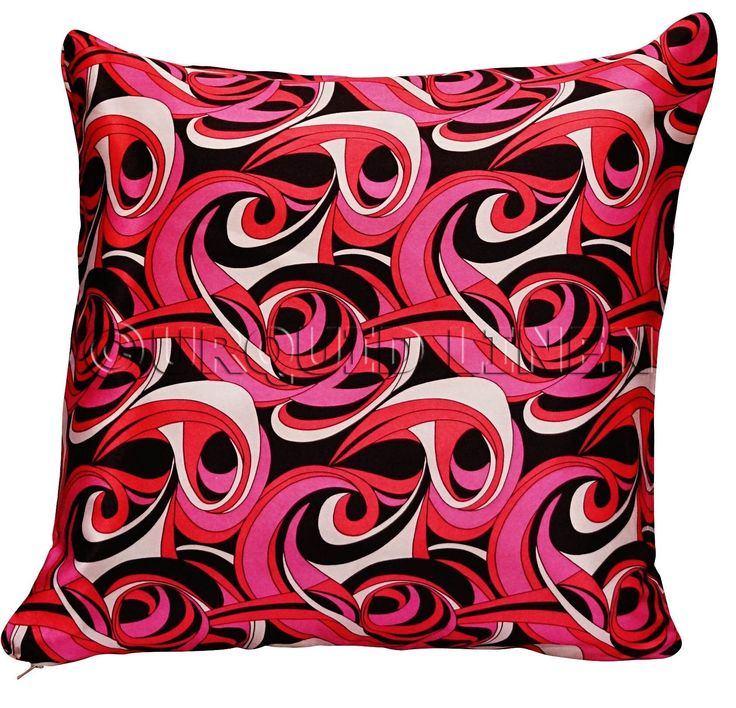 40 best images about Custom Pillow Cases on Pinterest Circles, Throw pillows and Products