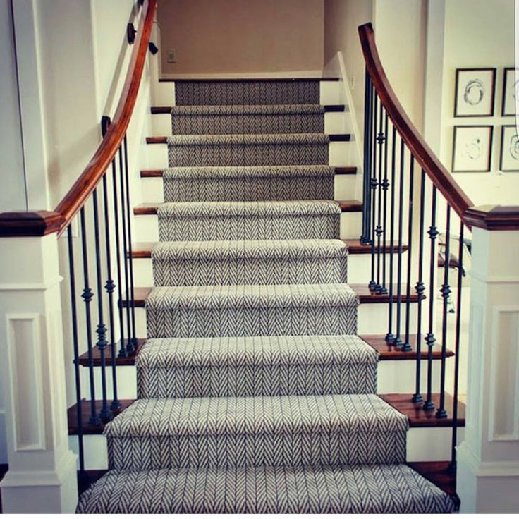 Best 16 Best Hollywood Stair Installation Images On Pinterest 400 x 300