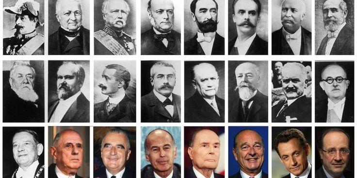 Sondage exclusif - Présidentielle : l'âge du candidat, est-ce bien important ?