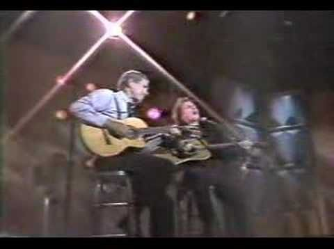 Chet Atkins & Don McLean - Vincent I pity the fool that doesn't think this is indescribably beautiful.
