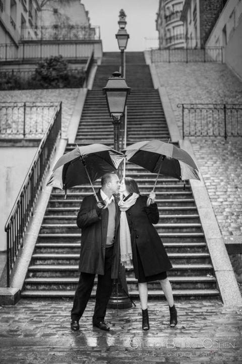 Montmartre Archives - Proposal in Paris - Quality Photographer