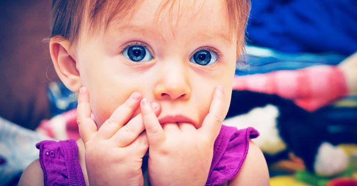 """Przeczytaj: """"Pocieszacze"""", które mogą szkodzić dzieciom na największym blogu rodzicielskim w Polsce - dziecisawazne.pl"""