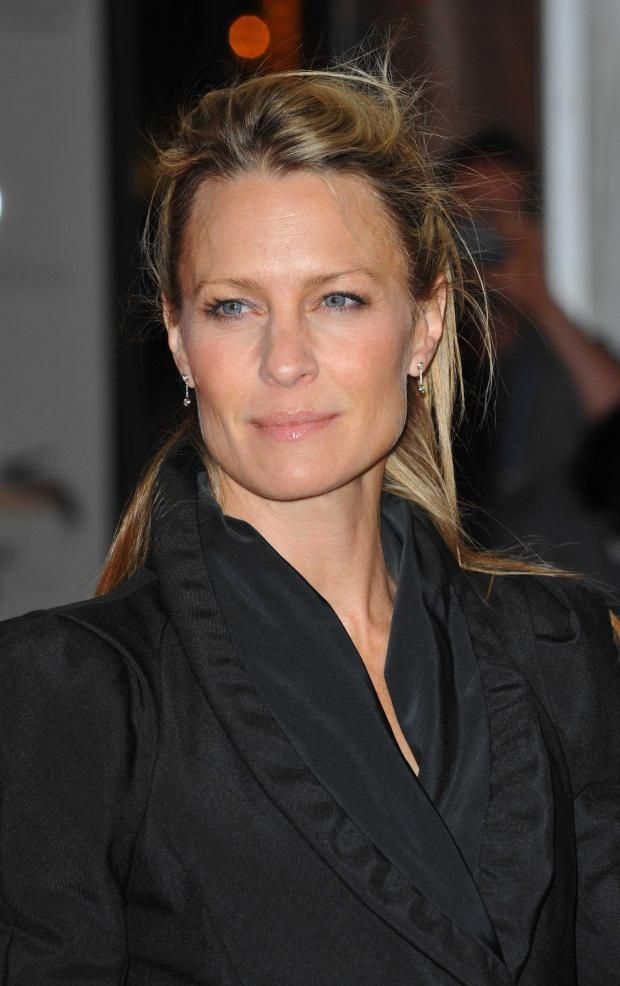 31 Best Robin Wright Cougar Images On Pinterest  American -5095