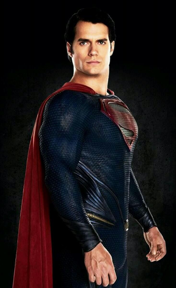 51 best superman 2013 images on pinterest superman henry for Kent superman