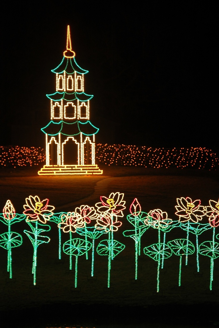 39 best magic christmas in lights images on pinterest christmas