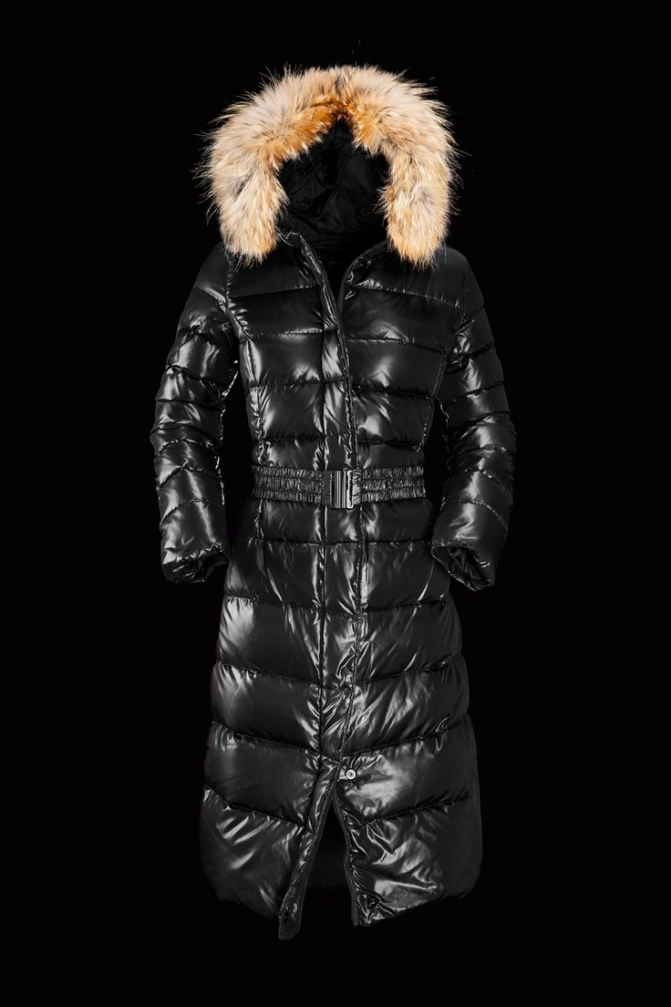 #giubbotto #donna #PIUMINO #cintura #winterstyle #Bomboogie
