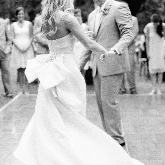 Best 25+ Best wedding songs ideas on Pinterest | Best first dance ...