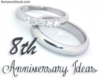 The 25+ best 8th anniversary ideas on Pinterest | DIY 8th wedding ...