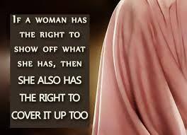 hijab quotes - Google-søgning