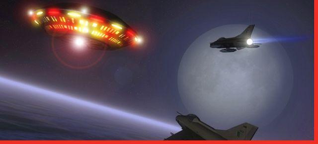 AWAKENING FOR ALL: Pilot UFO Encounters - Incredible Tesitmonies (vid...