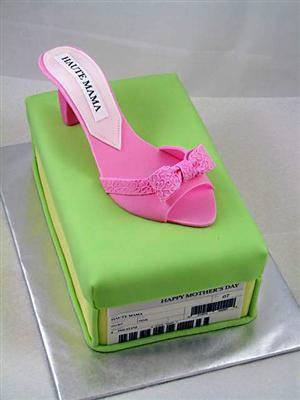 Cake!  http://cdn1.stbm.it/pianetadonna/gallery/foto_gallery/cucina/come-decorare-dolci-con-la-pasta-di-zucchero/torta-scatola-di-scarpe_1.jpeg?-3600