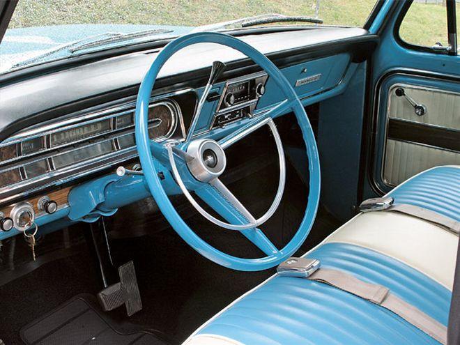 Kijiji Ford Ranger For Sale: 7 Best 1969 Ford F100 Images On Pinterest