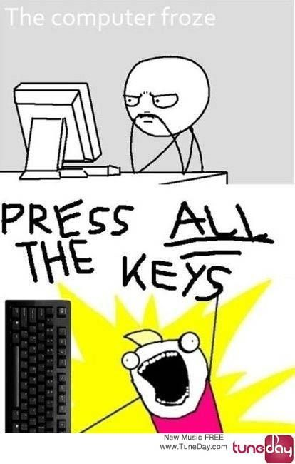 Funny Internet Meme Quotes : Best images about internet technology humor on