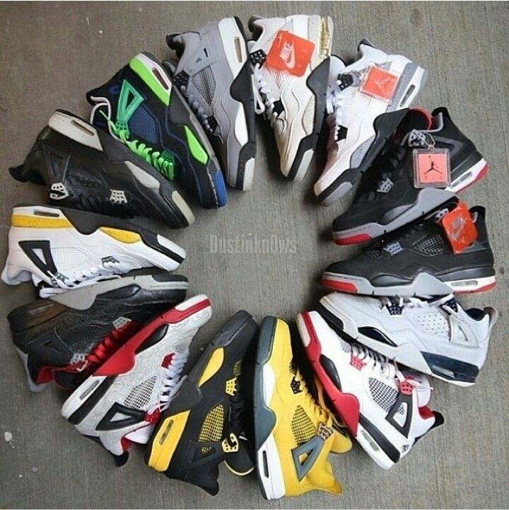 super popular 7a375 a3c20 Air Jordan s cx  4s  sick  kicks   Jordans shoes  3   Shoes, Sneakers, Shoes  sneakers
