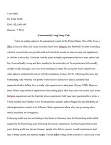 a reflective essay about my experience of learning second language language has been defined variously by various scholars - Free Reflective Essay Examples