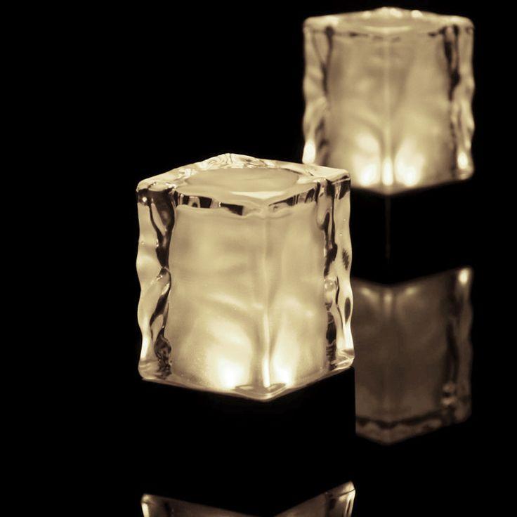 Cordless Table Lamps   Cordless Lighting   Rechargeable Lamps   Insight Cordless Lighting