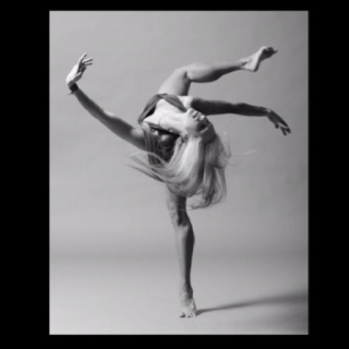 : Amazing, Life, Inspiration, Dancers, Moving, Beautiful, Modern Dance, Photography, Christopher Peddecord
